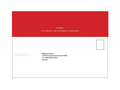 BusSet2 Envelope template
