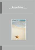 Catalog1 template